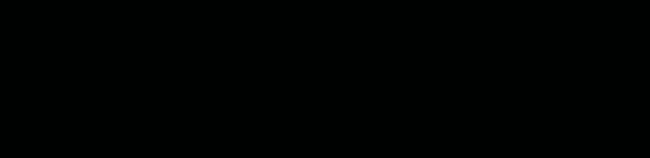 Rootz Rhenen